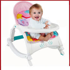 Baby Bouncing Chair Shop For Baby Care Products At Paycart Store 360 360 Degree