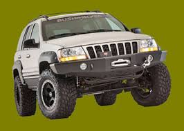 99 jeep grand limited parts grand offroad accessories and parts