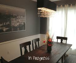 exceptional dining room light fixtures tags modern dining light