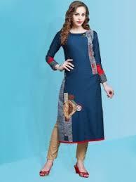 buy kurtis online w veromoda only and designer kurtis