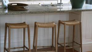 home bar design books bar kitchen bar stools with stunning style for kitchen design