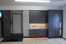 Floor To Ceiling Storage Cabinets With Doors Garage Corner Storage Garage Ceiling Storage Systems Garage