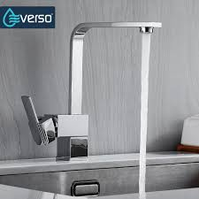 compare prices on kitchen taps black online shopping buy low