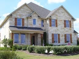 homes for sale elec intro website