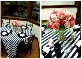 black and white table settings amazing help ideas wanted on table setting for black and white