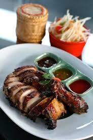 tuk tuk cuisine tuk tuk food loft atlanta magazine