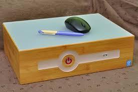 Pc Case Diy Diy Desktop Mini Pc Case Mod A Photo On Flickriver