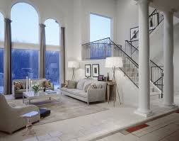 Floor Lamps Houston Floor Lamps Houston Ideas For Transitional Family Room With