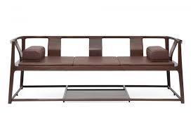 da tian di luo han bed product detail shang xia furniture