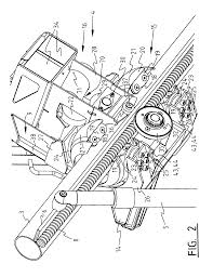 patent ep1449801a1 drive for a stair lift google patents