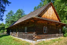 free images grass wood house building old barn home