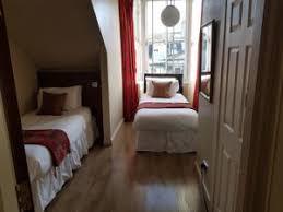 chambre d hote edimbourg edinburgh townhouse chambres d hôtes edimbourg