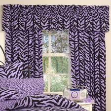 curtain wall ontario decorate the house with beautiful curtains