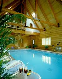 house pool party rent indoor pool party houses for house with near me plans sport
