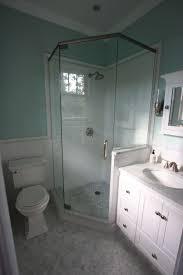 small master bathrooms 40 fresh small master bathroom remodel ideas on a budget creative mag