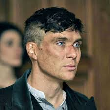 peaky blinders haircut thomas shelby haircut haircuts and peaky