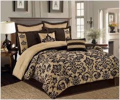 bedroom modern comforter sets king bedding for platform beds
