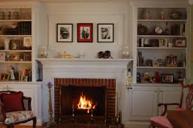 built in shelving around bed image of white wooden storage racks bedroom closet shelving around fireplace