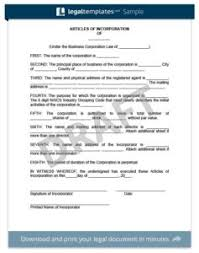 Business Template Plan by Business Plan Template Create A Free Business Plan