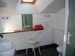 chambre d hote lac de der chambre d hôtes l etang tilleul lac du der chambre giffaumont