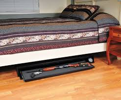 under the bed under the bed gun safe selling the second amendment by gregory smith