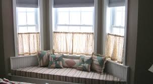 Window Covering Ideas For Large Picture Windows Decorating Decor Windows Blinds For Bow Windows Decorating 25 Best Ideas