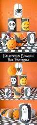 Halloween Party Games For Tweens Ideas by The 25 Best Halloween Party Tweens Ideas On Pinterest Teen