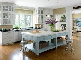 kitchen storage cupboard on wheels kitchen islands on wheels functional and modern solutions