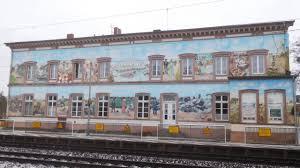Bad Wilsnack Bahnhofsquartier Bad Wilsnack In Bad Wilsnack U2022 Holidaycheck