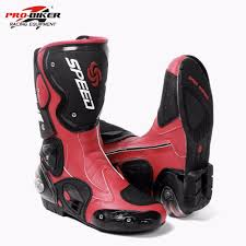 womens motorcycle race boots popular motorcycle boots 42 buy cheap motorcycle boots 42 lots