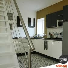 cuisine ikea gris brillant cuisine ikea gris brillant idées de design suezl com