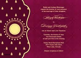wedding invitations design online create invitations online free design online wedding invitations