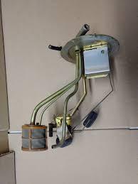 1975 datsun alternator wiring diagram 1975 wiring diagrams