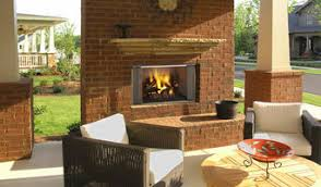 A Fireplace Center Patio Shop Best Fireplace Manufacturers And Showrooms In St Louis Houzz