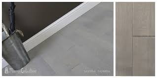 Gray Laminate Floors Cheaperfloors Cheaper Floors Hardwood Tile And Laminate Flooring