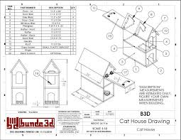plans for building a house building a house plans 28 images modern house plans to build