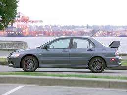 lancer mitsubishi 2005 2005 mitsubishi lancer evolution viii mr fq 400 image https www