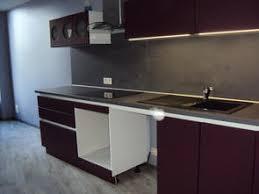 location 3 chambres appartement 3 chambres à louer à fougères 35300 location