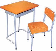 student desk and chair student desk and chair desk chair furniture id