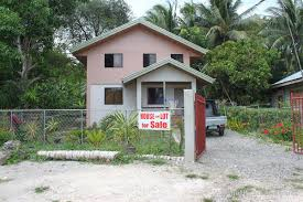 cheap house for sale panglao bohol near the beach bohol real estate