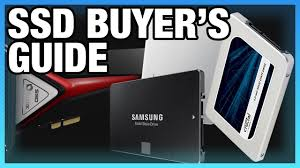 best gaming deals black friday 2017 best ssds for gaming 2016 cyber monday u0026 black friday youtube