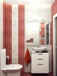 tiling small bathroom ideas small bathroom design philippinesbathroom ideas modern bathroom
