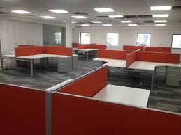 Used Office Furniture Liquidators by Houston Office Furniture Liquidators Your New And Used Office
