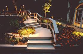 Led Bulbs For Outdoor Lighting by Led Outdoor Lighting For Your Minneapolis Area Home