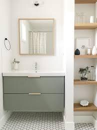 small guest bathroom decorating ideas bathrooms design tiny bathroom remodel small bathroom ideas