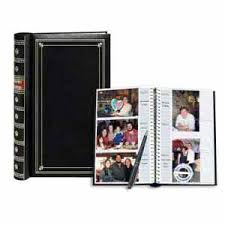 pioneer photo album fry s electronics