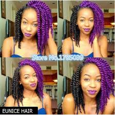 soul line pretwisted hair find more bulk hair information about pre twisted crochet jumbo
