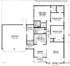 my floor plan where can i find blueprints for my house house blueprints and plans