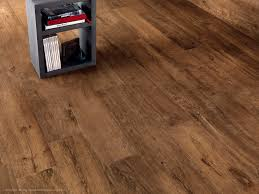 trendy wood look tile flooring floating tile floor ceramic tile