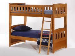 Bunk Bed Without Bottom Bunk Mountain Bunk Bed Bedroom Source